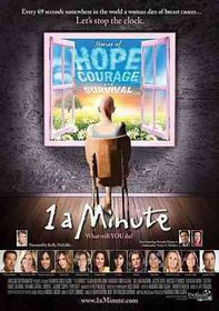1 a Minute - (Region 1 Import DVD)