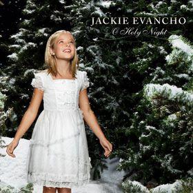 Evancho Jackie - O Holy Night
