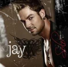 Jay - Solo (CD)