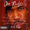 Ja Rule - Rule 3: 36 (CD)