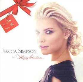 Happy Christmas - (Import CD)
