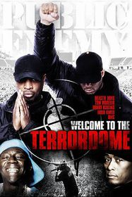 Public Enemy:Welcome to the Terrordom - (Region 1 Import DVD)