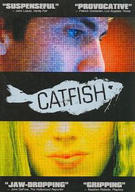 Catfish - (Region 1 Import DVD)
