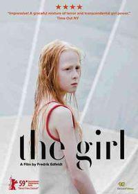 Girl - (Region 1 Import DVD)