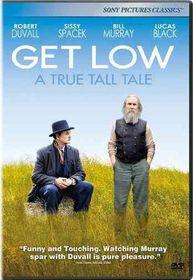 Get Low - (Region 1 Import DVD)
