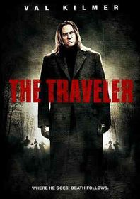 Traveler - (Region 1 Import DVD)