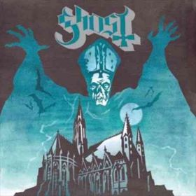 Opus Eponymous - (Import CD)
