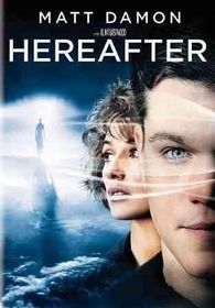 Hereafter - (Region 1 Import DVD)