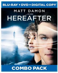 Hereafter - (Region A Import Blu-ray Disc)