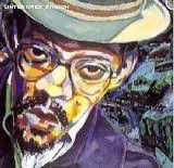 Linton Kwesi Johnson - Reggae Greats (CD)