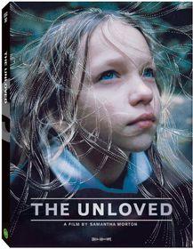Unloved - (Region 1 Import DVD)