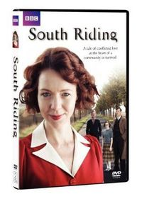 South Riding - (Import DVD)