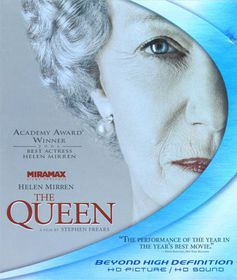 Queen - (Region A Import Blu-ray Disc)