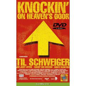Knockin' on Heaven's Door [DVD]