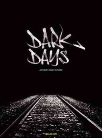Dark Days - (Region 1 Import DVD)