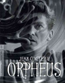 Orpheus - (Region A Import Blu-ray Disc)