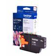 Brother - Black Ink Cartridge - LC73BK