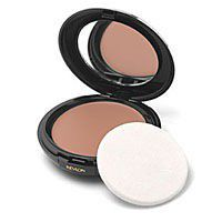 Revlon New Complexion One Step Makeup Toast
