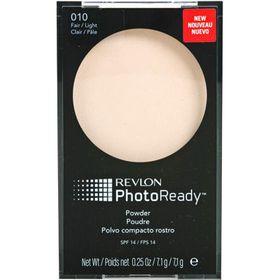 Revlon Photoready Powder Light Medium