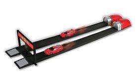 Bburago - Ferrari 1/43 Race & Play Launcher