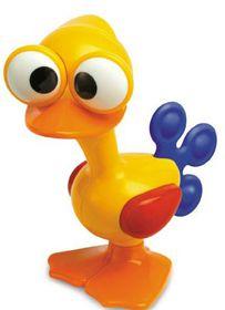 Tolo - Toys Crazy Eyed Bird