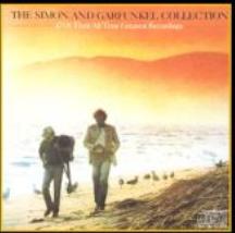Simon & Garfunkel - 17 Greatest Recordings (CD)