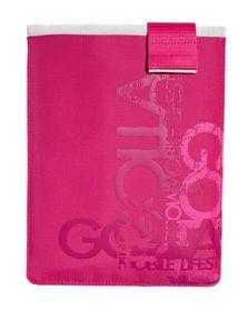 Golla Indiana 10.1 Inch Tablet Pocket - Pink