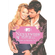 Newlyweds: Nick & Jessica - The Complete Second and Third Season - (Region 1 Import DVD)