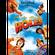 Holes - (Import DVD)