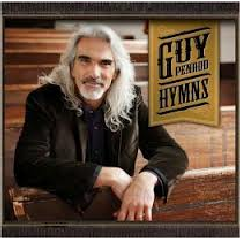 Hymns - (Import CD)