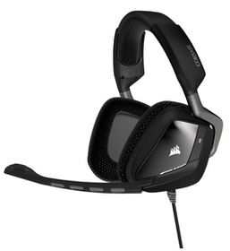 Corsair Gaming Void USB Headset - Carbon (PC)