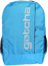 Gotcha Basic Backpack - Excite Blue