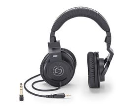 Samson Z25 - Studio Headphones