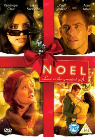 Noel - (Import DVD)