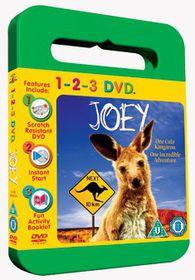 Joey (Ed Begley Jr) - (Import DVD)
