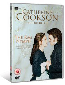 Rag Nymph (C.Cookson) - (Import DVD)