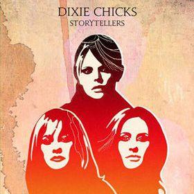 Vh1 Storytellers: Dixie Chicks - (Australian Import Blu-ray Disc)