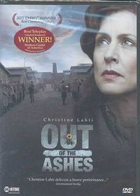 Out of the Ashes - (Region 1 Import DVD)